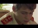 Тайная страсть Максима Макарова