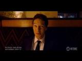 Патрик Мелроуз / Patrick Melrose.1 сезон.Фрагмент (2018) [1080p]