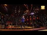 Peter Cetera - Hard to Say Im Sorry - Festival de Vi