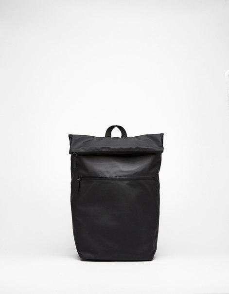 Рюкзак из высокотехнологичной ткани