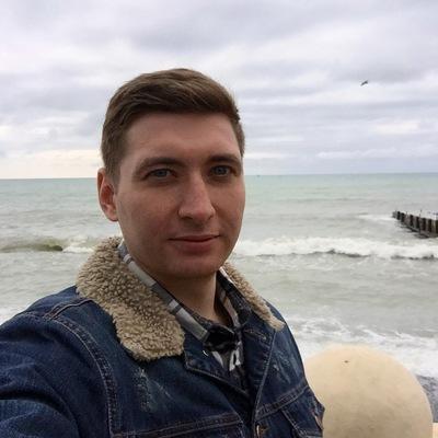 Айдар Сабиров