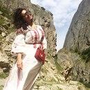 Елена Грицкив фото #50