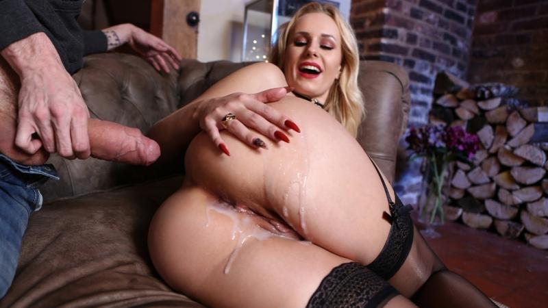 Angel Wicky HD 1080, Anal, Big Tits, Big Ass, Blonde, All Sex, New Porn