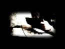 клип геймера--клип про 21 век--JessIcaIce_HIGH.mp4