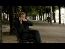 Валландер Фильм 27 Швеция Детектив 2013