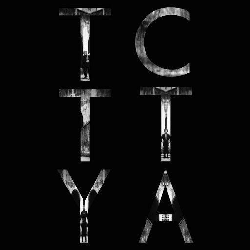 Birdpen альбом T.C.T.T.Y.A.