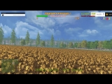 Farming Simulator 15 -