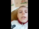 Теранит Венгура - Live
