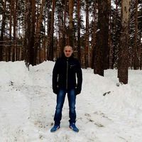 Ramin Mirzoev