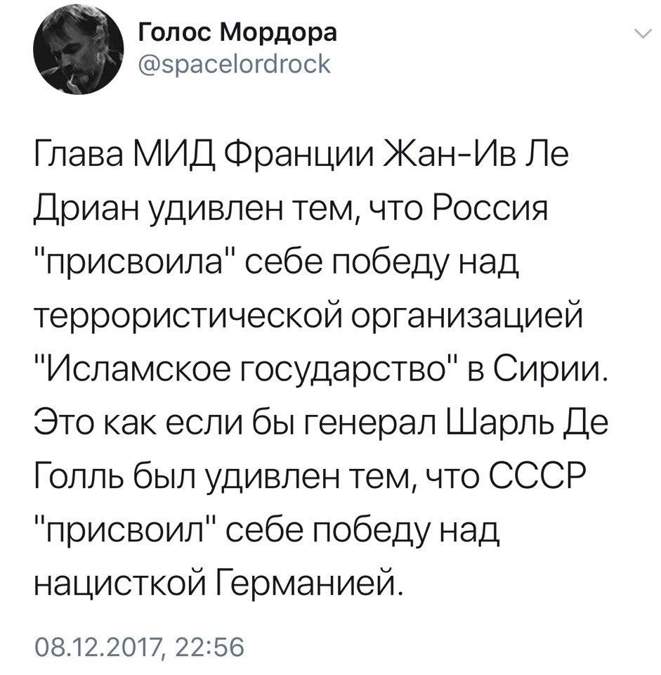 https://pp.userapi.com/c840733/v840733500/30af1/eu2oUbjuT-I.jpg