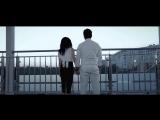 Rayhon - Unutolmadim (soundtrack) Райхон - Унутолмадим.720