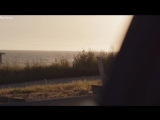 Deepcentral - Lacrima Mea (Dj Zeno MD Dj Remix)