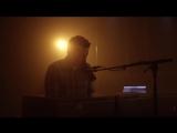 Owl City - Be Brave (Acoustic Version)