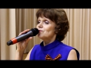 Марина Матюшкина - Два снимка.г.Нурлат.