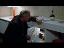 СМЕРТЕЛЬНАЯ ПОЕЗДКА (1983) - детектив, триллер, криминальная драма, экранизация. Клод Миллер 720p