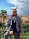 Марсель Миннахмедов фото #50