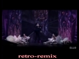 Вадим Казаченко-(Remix)mp4.