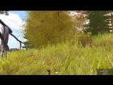 [ImSHAITAN] Удачный манёвр • ArmA 3 Серьезные игры Тушино • 1440p60fps