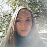Катерина Карасёва