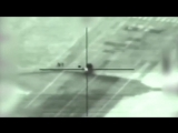 Israel Defense Forces hit a SA22 Pantsir-S1 aerial interception system as part of a wide-s