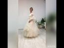 Платья от фотостудии «Оранжевое настроение»