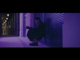 Елена Темникова - Не обвиняй меня (Премьера клипа, 2017) (2)