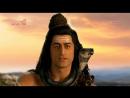 Шива о Ведах - Бог Богов Махадев [отрывок  фрагмент  эпизод]