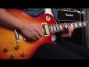 JTC - Michael Wagner - Pentatonic Phrasing Masterclass - Electric Mud