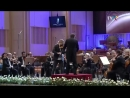 David Garrett - Tchaikovsky Violin Concerto in D major op 35 George Enescu Festival Bukarest 2017: