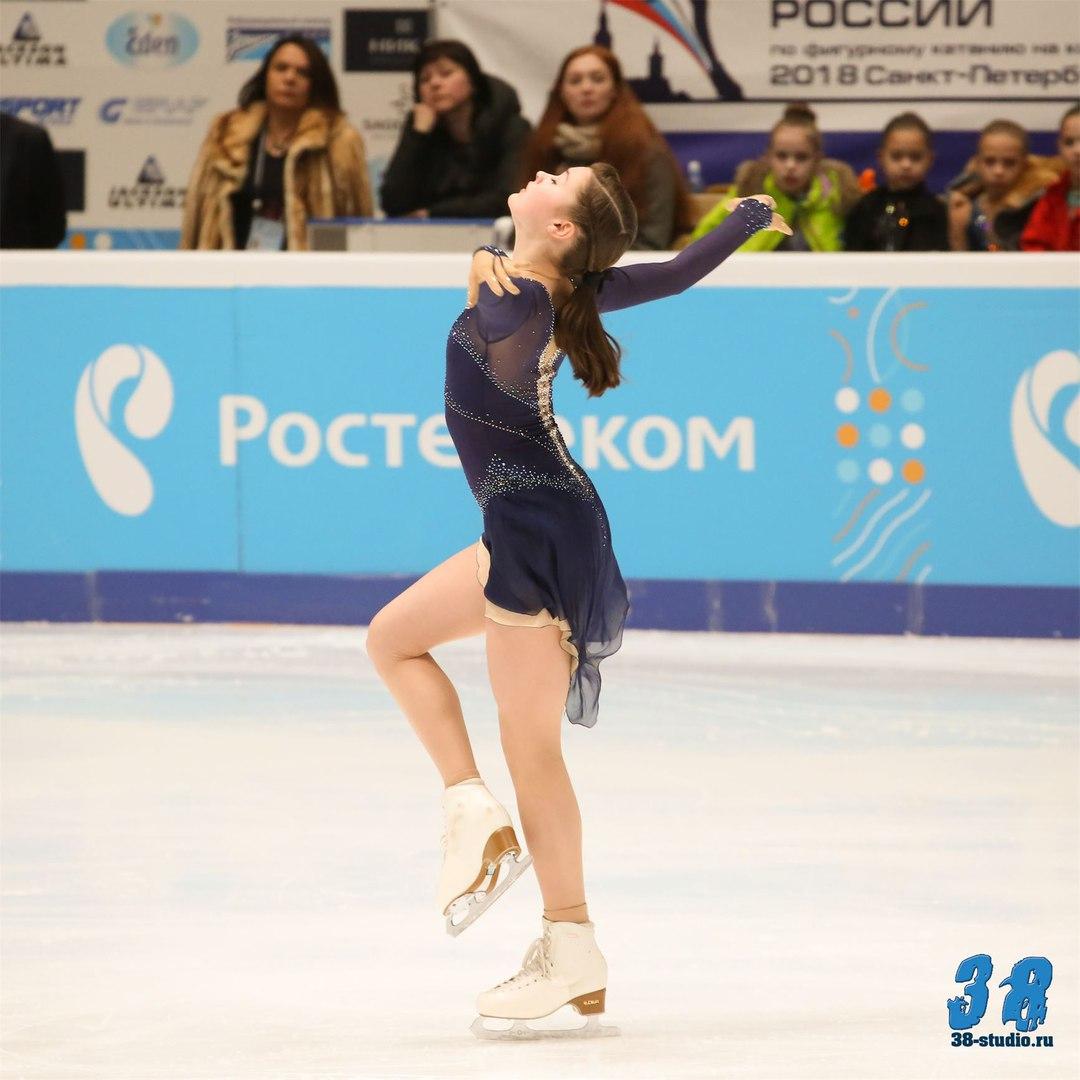 Анастасия Гулякова - Страница 2 0pIT4Kc4AWs