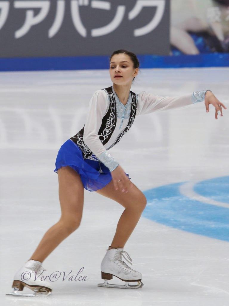 Софья Самодурова - Страница 3 OSw-0fdQ7hE