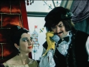 Veseloe.snovidenie.ili.smeh.skvoz.slezy.1976.XviD.DVDRip (online-video-cutter) (13)