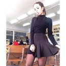 Вася Марков фото #4