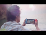 RiME - Nintendo Switch Launch Trailer - ESRB