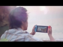 RiME Nintendo Switch Launch Trailer ESRB