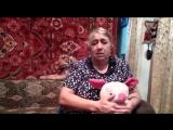 Многодетная мать из Хакасии поблагодарила за возвращение детей