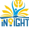 """Психологический клуб """"Insight"""""""