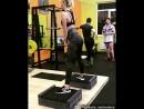 @ vikylia medvedeva 🏤Краснодар ул Калинина 328 💪🏻Тренажёрный зал 💃🏻Групповые тренировки 📲Хоч