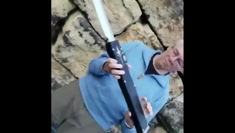 Фронталка ХХЛ