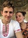 Анастасия Королькова фото #31