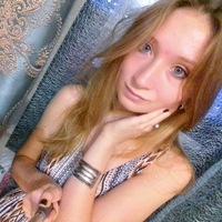Милена Раевская