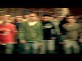 ЕВГЕНИЯ ОТРАДНАЯ - УХОДИ И ДВЕРЬ ЗАКРОЙ     КЛИП HD  2007 г.mp4