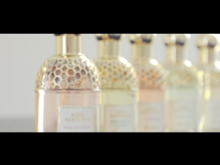 Perfume bar #sofilarme💧