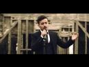 Tayfun Akkaya - Yalağuz 2016 (Yeni Klip)