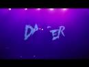 Danger - 14h04 and Imma Be (Danger Instrumental Remix) (Live at Atlanta, GA)