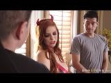 Penny Pax &amp Xander Corvus HD 1080, All Sex, Anal, Big Tits, Redhead, Cheating, Halloween, Wife, Cumshot
