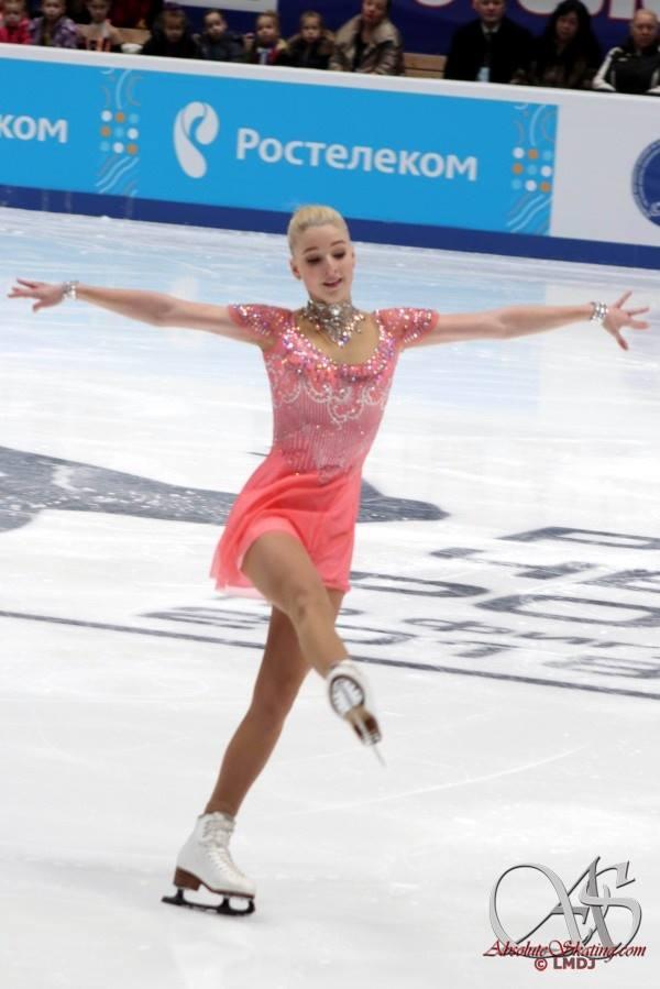 Мария Сотскова - Страница 24 BLRmbEXYygA