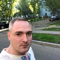 Аватар Ивана Данилина