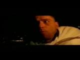 Lordz Of Brooklyn - Gravesend (Lake Of Fire) (HD) feat. Everlast