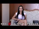 Patty Michova Woodman, Brazzers, Sex, Porno, Anal, Teen, Сasting, DP, Blowjob, New Porno 2017, Wunf, WakeUpNFuck, 1080p, HD